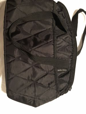 Artic Zone insulated bag/lunch bag for Sale in Chicago, IL