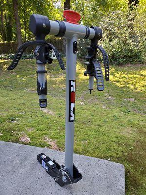 ROLA tx bike rack for Sale in Lawrenceville, GA