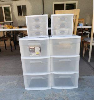 Storage containers for Sale in Santa Ana, CA