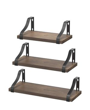 floating shelves for wall for Sale in Alhambra, CA