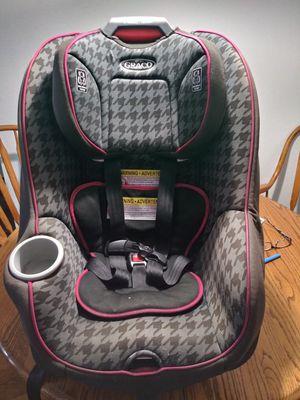 Car seat usado en buenas condiciones for Sale in Glendale, AZ