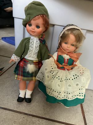 Dolls for Sale in Phoenix, AZ