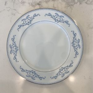 Claridge China Full Set For 12 for Sale in Hollywood, FL