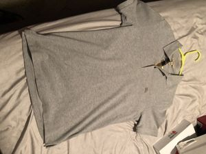 Lightly Used Burberry Polo shirt for Sale in Philadelphia, PA