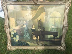 Vintage for Sale in Port St. Lucie, FL