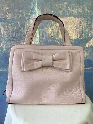 Kate Spade Handbag for Sale in Damascus, MD