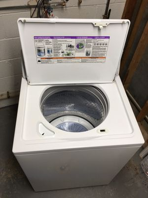 Appliances for Sale in Manassas, VA