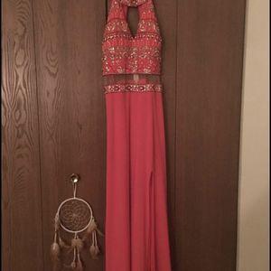 Dress for Sale in Goshen, IN