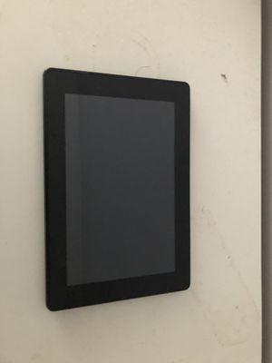 Kindle Tablet for Sale in Atlanta, GA