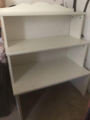 💙Shelving Unit 💙 for Sale in Goleta, CA