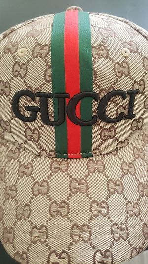 Gucci for Sale in Fort Lauderdale, FL