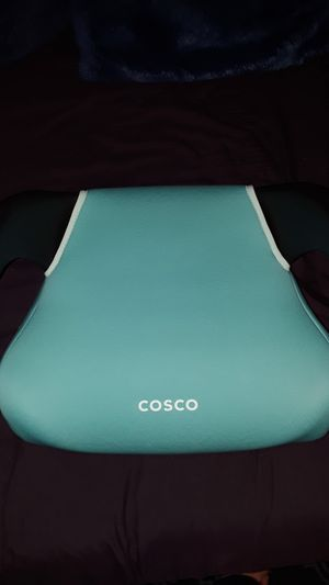 Booster Car Seat for Kids for Sale in Industry, CA