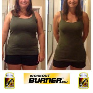 BEST NATURAL WEIGHT LOSS for Sale in Dallas, TX