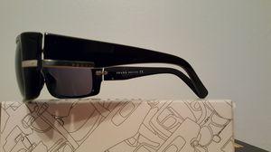 Prada Official Sunglasses for Sale in Aspen Hill, MD