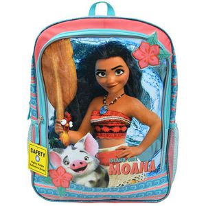 Moana Back pack NEW for Sale in Clovis, CA