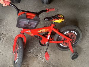 Bicycle for kids for Sale in Dearborn, MI