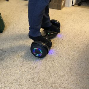 Hoverboard SWAGTRON for Sale in San Diego, CA