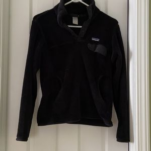 Patagonia Synchilla Sweater for Sale in Oxford, OH
