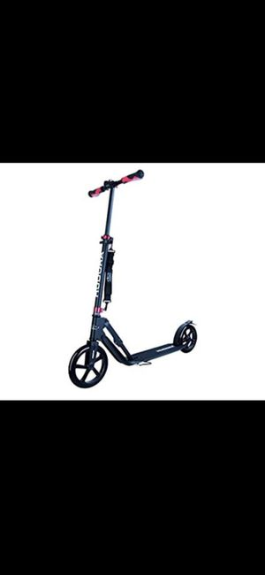 HUDORA 230 Adult Scooters for Sale in Bakersfield, CA