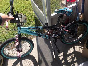 Girls bikes for Sale in Odessa, FL
