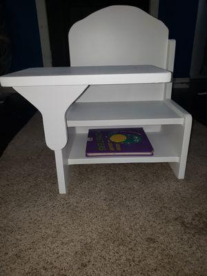 Toddler Desk for Sale in Wenatchee, WA