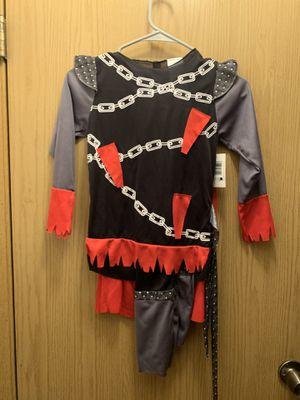 Boys Knight Costume for Sale in Aiea, HI