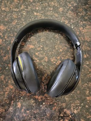 Beats studio wireless 3 for Sale in Allen, TX