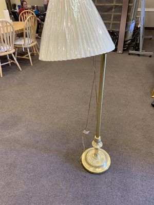 Lamp for Sale in Las Vegas, NV