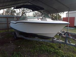 Grady white boat for sale for Sale in Lakeland, FL