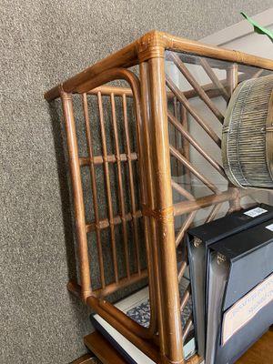 Office Furniture for Sale in Manassas, VA