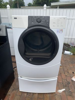 Kenmore dryer for Sale in Lake Worth, FL