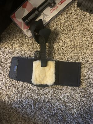 GG&G Ankle Holster for Sale in Clarksville, TN