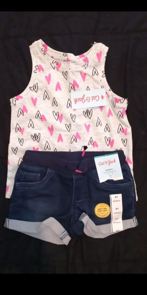 Toddler 4t for Sale in Fresno, CA