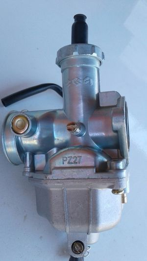 Go Kart / MiniBike / Mini Bike / Go Cart / Dirt Bike PZ27 Carburetor for Sale in Los Angeles, CA