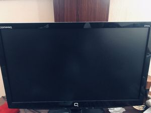 HP Pavilion p6000 series for Sale in Miami, FL