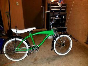 Lowrider bike for Sale in Mesa, AZ