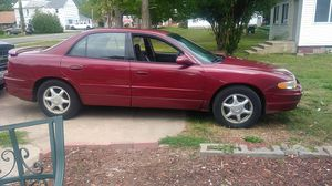 Buick rego 2004 for Sale in West Olive, MI