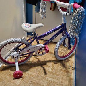 Grils bike for Sale in Arlington, TX