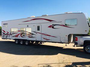 Weekend warrior 40 ft for Sale in Glendale, AZ