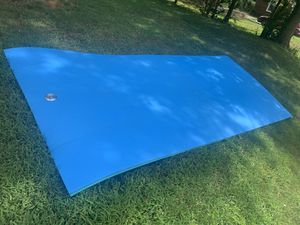 Float Lilly Pad for Sale in Charlotte, NC