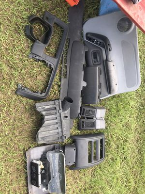 1998 Jeep Cherokee parts for Sale in Spring Hill, FL