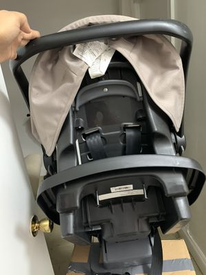Cars seat for baby for Sale in New York, NY