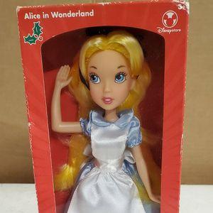 Alice In Wonderland for Sale in Lyons, IL