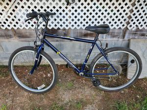 Bike 24 for Sale in Glen Burnie, MD