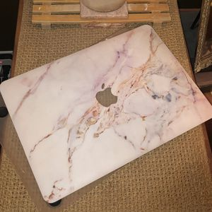 Marble MacBook Air Case for Sale in Puyallup, WA
