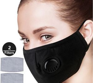 4 PACK - Anti COVID 19, Dust, Smoke, Germs, Gas Face Mask for Sale in Tustin, CA