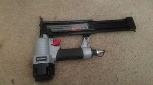 Naile gun husky for Sale in Tampa, FL
