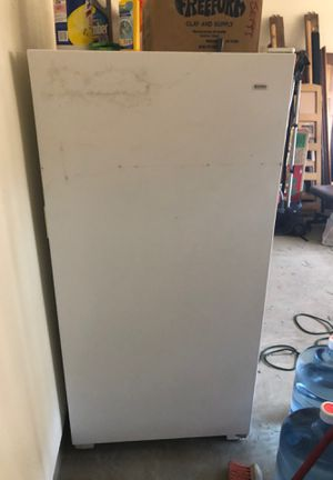 Kenmore Freezer for Sale in Lakeside, CA