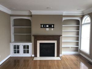 comercial painter for Sale in Hyattsville, MD