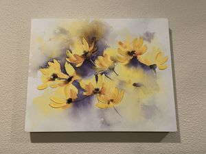 Beautiful painting for Sale in Kent, WA
